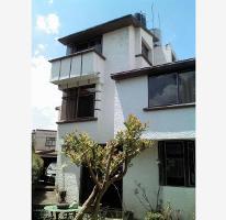 Foto de casa en venta en s/c , vista bella, morelia, michoacán de ocampo, 2694691 No. 01