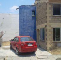 Foto de casa en venta en, vista bella, tampico, tamaulipas, 1230815 no 01