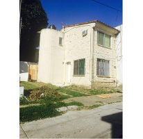Foto de casa en venta en  , vista bella, tampico, tamaulipas, 2608009 No. 01