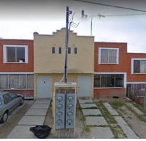 Foto de casa en venta en  , vista bella, tijuana, baja california, 0 No. 01