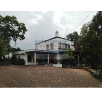 Foto de casa en venta en vista bella , vista bella, morelia, michoacán de ocampo, 1837834 No. 01