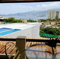 Foto de casa en venta en vista brisamar 3834, joyas de brisamar, acapulco de juárez, guerrero, 3760347 No. 01