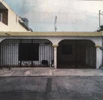 Foto de casa en venta en vista brisas , lindavista, guadalupe, nuevo león, 0 No. 01
