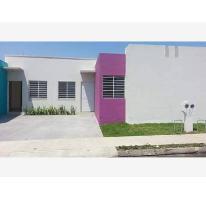 Foto de casa en venta en  , vista bugambilias, villa de álvarez, colima, 1582450 No. 01