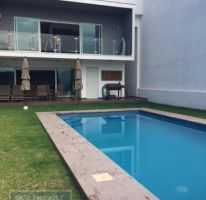 Foto de casa en venta en vista condesa, vista real, san pedro garza garcía, nuevo león, 2408820 no 01