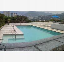 Foto de departamento en renta en vista de brisamar 69, joyas de brisamar, acapulco de juárez, guerrero, 2189471 no 01