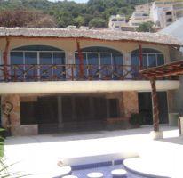 Foto de casa en venta en vista de brisamar 98, joyas de brisamar, acapulco de juárez, guerrero, 1804422 no 01