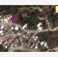 Foto de terreno habitacional en venta en vista de la brisa 15, joyas de brisamar, acapulco de juárez, guerrero, 3480645 No. 01