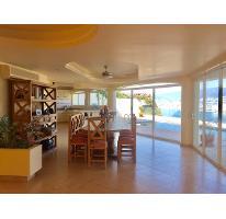 Foto de casa en venta en vista de la brisa , joyas de brisamar, acapulco de juárez, guerrero, 2872005 No. 02