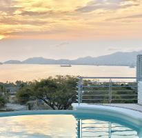 Foto de casa en venta en vista de la brisa , joyas de brisamar, acapulco de juárez, guerrero, 3877456 No. 01