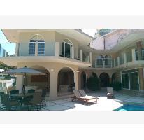 Foto de casa en venta en  0, joyas de brisamar, acapulco de juárez, guerrero, 2943852 No. 01
