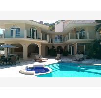 Foto de casa en venta en vista de la marina 0, joyas de brisamar, acapulco de juárez, guerrero, 2943852 No. 02