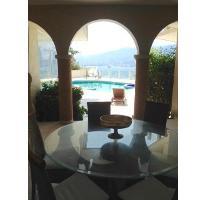 Foto de casa en venta en vista de la marina , joyas de brisamar, acapulco de juárez, guerrero, 2889270 No. 01