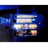 Foto de casa en venta en vista de la neblina , joyas de brisamar, acapulco de juárez, guerrero, 1839350 No. 01