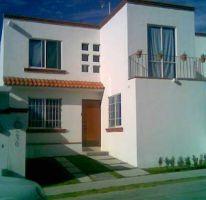 Foto de casa en venta en, vista de las cumbres, aguascalientes, aguascalientes, 2236840 no 01