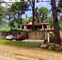 Foto de casa en venta en vista del lago 34, la cofradia, mazamitla, jalisco, 1033053 no 01