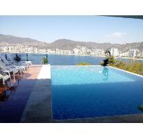Foto de casa en venta en vista del oleaje , marina brisas, acapulco de juárez, guerrero, 2948564 No. 01