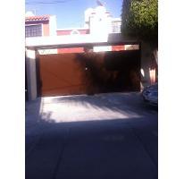 Foto de casa en venta en  , vista del sol 1a sección, aguascalientes, aguascalientes, 0 No. 01
