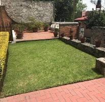 Foto de casa en venta en vista del valle 1, vista del valle sección bosques, naucalpan de juárez, méxico, 4421023 No. 01