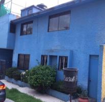 Foto de casa en venta en, vista del valle ii, iii, iv y ix, naucalpan de juárez, estado de méxico, 2193715 no 01