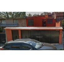 Foto de casa en venta en, vista del valle ii, iii, iv y ix, naucalpan de juárez, estado de méxico, 2453336 no 01