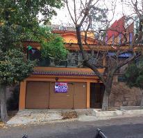 Foto de casa en venta en  , vista del valle ii, iii, iv y ix, naucalpan de juárez, méxico, 2491445 No. 01