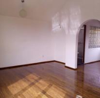 Foto de casa en venta en  , vista del valle ii, iii, iv y ix, naucalpan de juárez, méxico, 4672433 No. 02