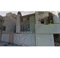 Foto de casa en venta en, vista del valle ii, iii, iv y ix, naucalpan de juárez, estado de méxico, 985013 no 01