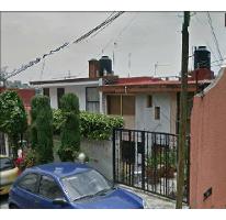 Foto de casa en venta en, vista del valle sección bosques, naucalpan de juárez, estado de méxico, 2292606 no 01