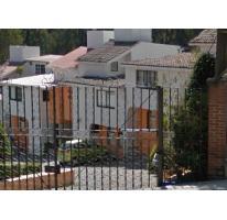 Foto de casa en venta en, balcones de san mateo, naucalpan de juárez, estado de méxico, 959665 no 01
