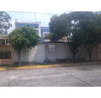 Foto de casa en venta en  , vista del valle sección electricistas, naucalpan de juárez, méxico, 1443789 No. 01