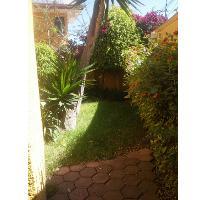 Foto de casa en venta en  , vista del valle sección electricistas, naucalpan de juárez, méxico, 2440405 No. 01