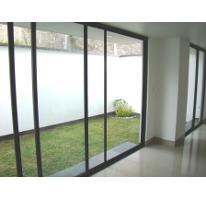 Foto de casa en venta en  , vista del valle sección electricistas, naucalpan de juárez, méxico, 2617788 No. 01