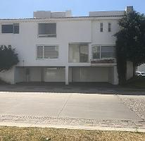 Foto de casa en venta en vista diamante 0, la vista contry club, san andrés cholula, puebla, 3153512 No. 01