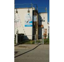 Foto de casa en venta en, camino a san juan, león, guanajuato, 1514676 no 01