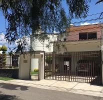 Foto de casa en venta en vista golf -, villas del mesón, querétaro, querétaro, 4513981 No. 01