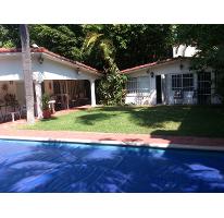 Foto de casa en venta en vista hermosa 0, lomas de vista hermosa, cuajimalpa de morelos, distrito federal, 2413306 No. 01