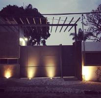 Foto de terreno habitacional en venta en vista hermosa 0, vista hermosa, cuernavaca, morelos, 4425030 No. 01
