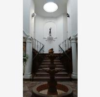 Foto de casa en venta en vista hermosa 0000, vista hermosa, cuernavaca, morelos, 4314315 No. 01