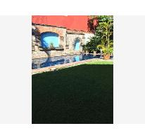 Foto de casa en renta en vista hermosa 1, vista hermosa, cuernavaca, morelos, 2865482 No. 01