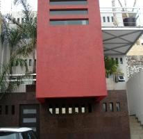 Foto de departamento en renta en vista hermosa 1, vista hermosa, querétaro, querétaro, 3633324 No. 01