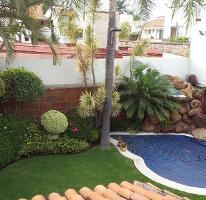 Foto de casa en venta en vista hermosa 100, vista hermosa, cuernavaca, morelos, 0 No. 01