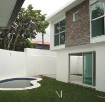 Foto de casa en venta en vista hermosa 3, vista hermosa, cuernavaca, morelos, 0 No. 01
