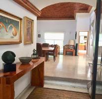 Foto de casa en venta en vista hermosa 310, vista hermosa, cuernavaca, morelos, 0 No. 01