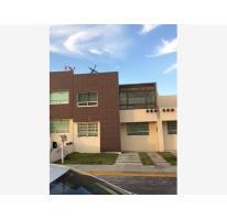 Foto de casa en venta en  44, pachuquilla, mineral de la reforma, hidalgo, 2943956 No. 01