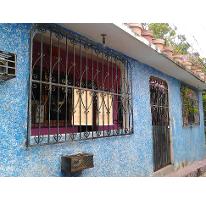 Foto de departamento en venta en, vista hermosa, acapulco de juárez, guerrero, 1505933 no 01