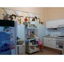 Foto de departamento en venta en  , vista hermosa, acapulco de juárez, guerrero, 1700966 No. 01