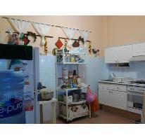 Foto de departamento en venta en, vista hermosa, acapulco de juárez, guerrero, 1864270 no 01