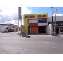 Foto de nave industrial en venta en  , vista hermosa, chihuahua, chihuahua, 2588243 No. 01