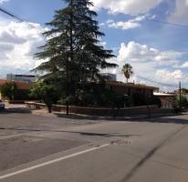 Foto de casa en venta en, vista hermosa, chihuahua, chihuahua, 772795 no 01